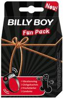 Set Billy Boy