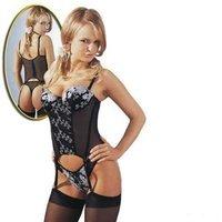 Set corset si string 75B/S