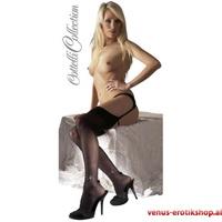 Strumpfe Stockings