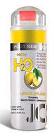 SYSTEM JO H2O Lemon Splash 150ml