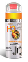 SYSTEM JO H2O Tropical Passion 150ml