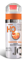 SYSTEM JO H2O Tangerine Dream 150ml
