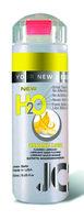 SYSTEM JO H2O Banana Lick 150ml