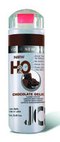 SYSTEM JO H2O Chocolate Delight 150ml