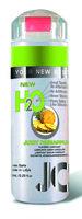 SYSTEM JO H2O Juicy Pineapple 150ml