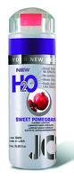 SYSTEM JO H2O Sweet Pomegranate 150ml