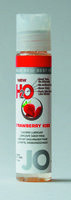 SYSTEM JO H2O Strawberry Kiss 30ml