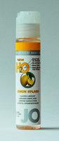 SYSTEM JO H2O Lemon Splash 30ml