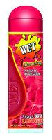 Lubrifiant Wet Warming