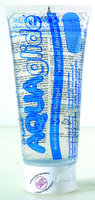Lubrifiant Aqua Glide