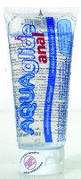 Lubrifiant Aqua Glide Anal