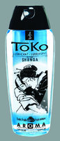 Lubrifiant Toko exotic