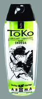 Lubrifiant Toko Mango