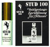 Spray Stud 100