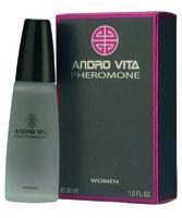 Parfum cu feromoni Andro Vita