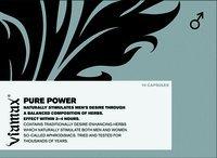 Pastile VIAMAX Pure Power 10er Pack