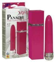 Vibrator Panache