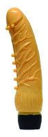 vibrator Falco 16 cm