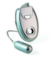 Ou vibrator Vibrafun