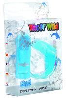 Wet N' Wild Dolphin Vibe blue