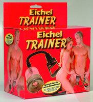 Pompa cu vid Trainer