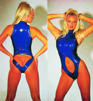 Body latex S
