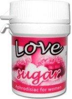 Zahar afrodisiac Love Sugar 20gr
