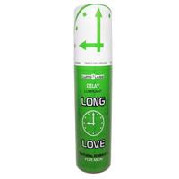 Gel LONG LOVE