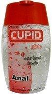 Lubrifiant anal CUPID 100 ml