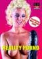Reality Porno