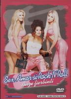 SEX AMOR SI ROCK N  ROLL