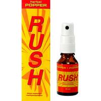 Rush Herbal Popper