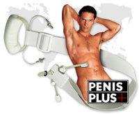 Penis Plus