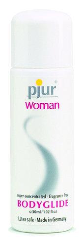 Spray stralucitor Pjur