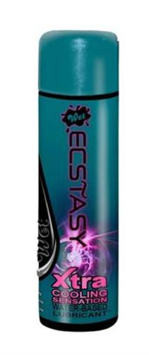 Wet Ecstasy Premium Waterbased 88g
