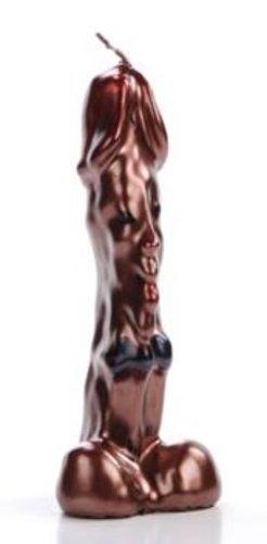 Trofeu-penis 18,5 cm