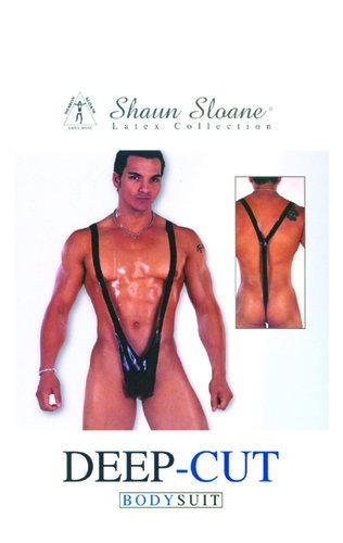 Body latex S