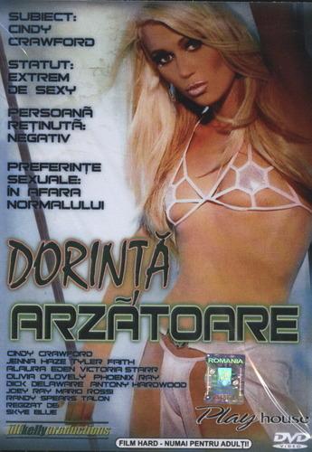 DORINTA ARZATOARE
