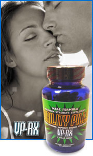 Wie Funktioniert Viagra